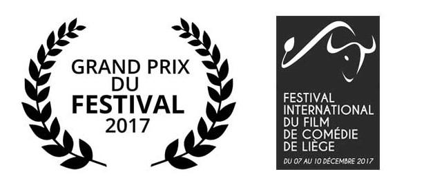 Festival de Liege